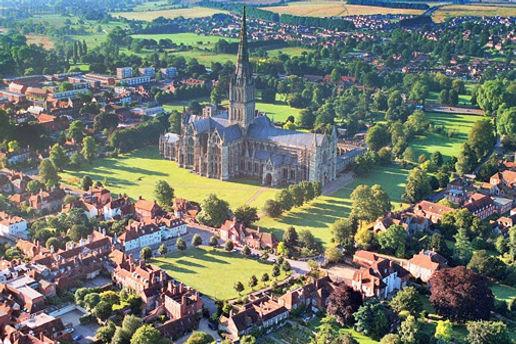 Removals-Salisbury.jpg