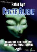 razze-aliene-libro-85285.jpg