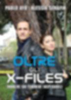 Oltre gli X-FILES - COVER web.jpg