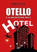 Otello e la maledizione degli Hotel.jpg