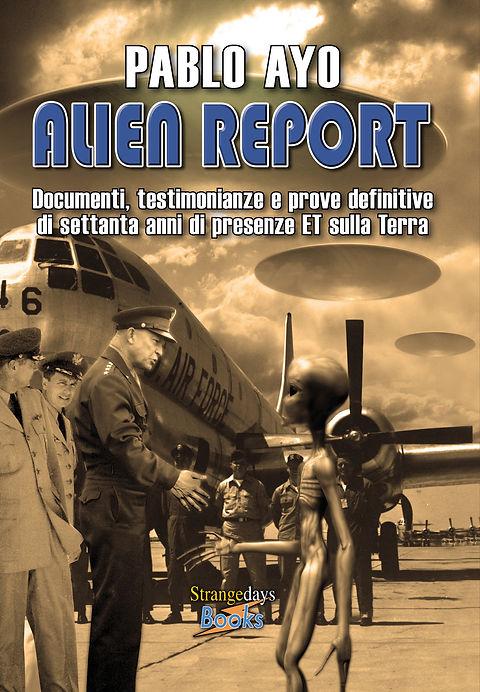 ALIEN REPORT cover 2021 FRONT.jpg