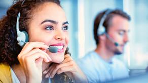 Evite o desgaste da cobrança excessiva, saiba como manter um bom relacionamento com o cliente.
