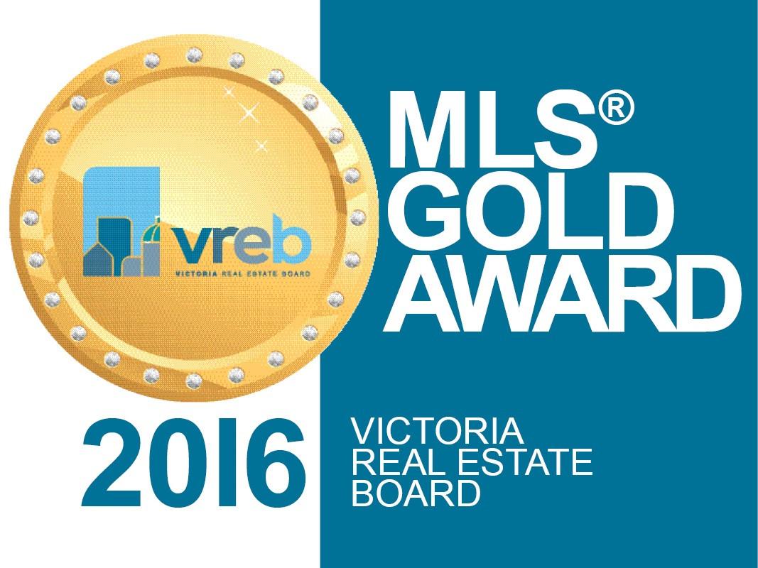 MLS Award Gold 2016 .jpg