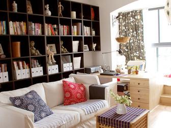 购房小知识:选购房子如何分辨好坏户型