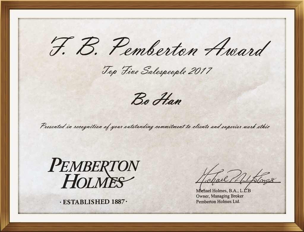 2017 PH Award.jpg