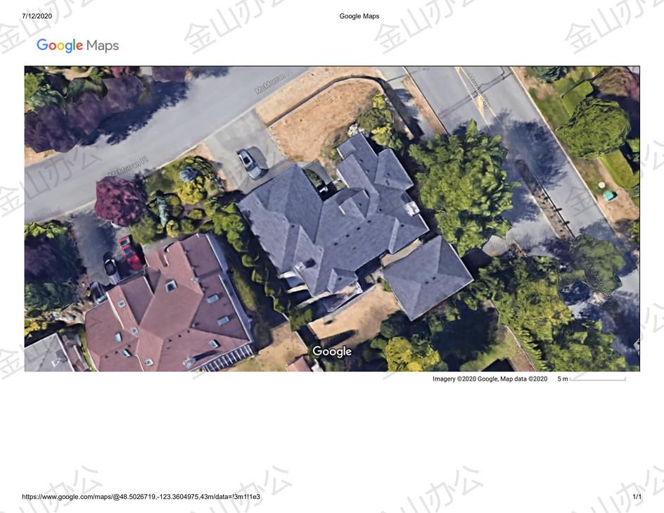 Google Maps_00.jpg