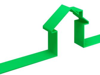购房必读 关于加拿大产权保险三个案例