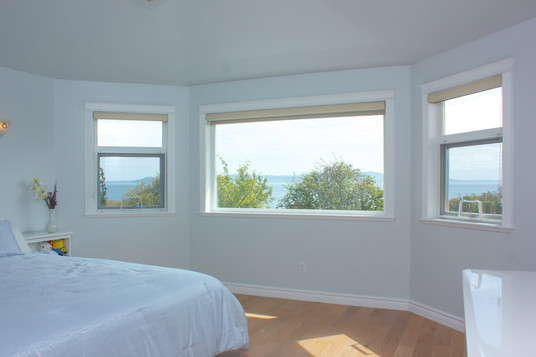 22-view-from-master-bedroom.jpg