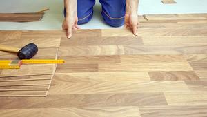 木质地板到底应该要如何保养 妙招集锦