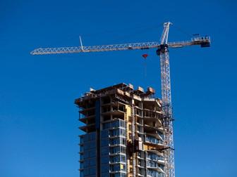 多伦多楼市表现平稳 料低息至16年春天