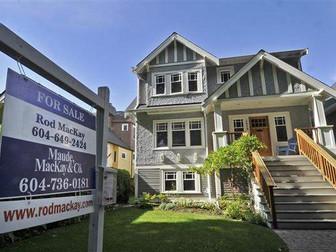 买房下offer:有的关键事项需要去注意