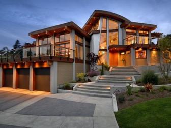 售房有门道:好房子卖价不高 原因何在