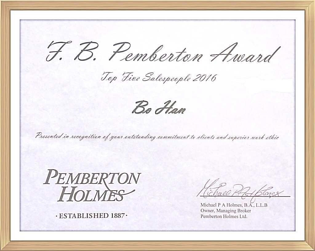 2016 PH Award.jpg
