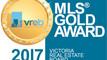 MLS®_Award_Gold_Logo_2017.jpg