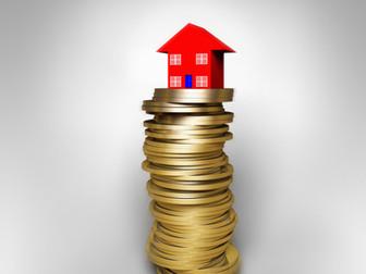 不能忽视:加拿大与房屋有关的日常开销