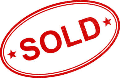 sold-stamp-4.png