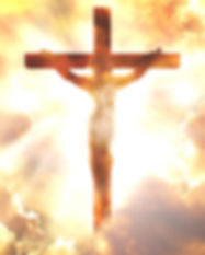 jesus-3469896_1280.jpg