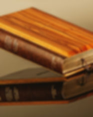 bible-christianity-church-52513_edited.j