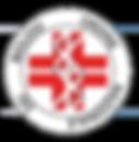 logo_ordine_nazionale_dei_biologi.png
