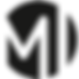 monogramma-nero.png