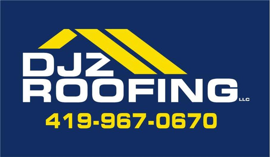 Djzroofing Marblehead Roofers Zywiec Djz Roofing