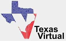 TexasOutline_05.png