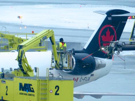 AéroMag -23.jpg