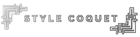 Stylecoquet%2520Logo2_edited_edited.png