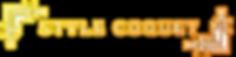 Stylecoquet Logo2.png