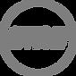 logo_autofit_rundgrey.png
