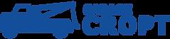 LogoBleu.png