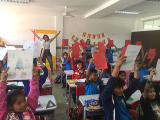 """EVS """"YOSE II"""" en Bolivia. Dos meses de crecimiento en Bolivia."""