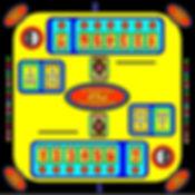 Awareness Board Game.jpg