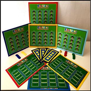 Emotions Board Game.jpg