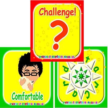 Boost Self-Esteem Challenge.jpg