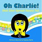 Oh Charlie!