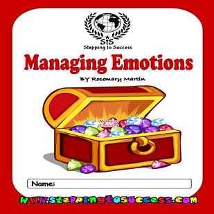 Managing work book.jpg