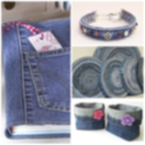 Jeans-Upcycling-1.jpg