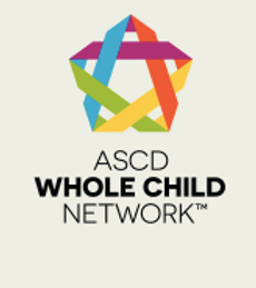 ASCD whole child certificate