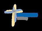 Logo Stadtmission Wolfsburg