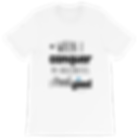 feel-good-insecure-tshirt-blk_mockup_Fro
