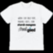feel-good-mango-tshirt-blk-(2)_mockup_Fr