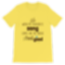 yellow-large-male-song_mockup_Front_Flat