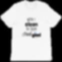 feel-good-clean-tshirt-blk-(1)_mockup_Fr
