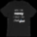 feel-good-money-tshirt-white_mockup_Fron