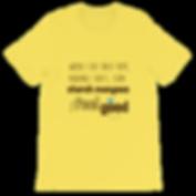 feel-good-mango-tshirt-brown-(1)_mockup_