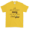 yellow-large-male-song_back-brown_mockup