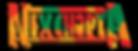 NexChapta-Logo-Full-Colour.png