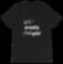 feel-good-creative-tshirt-blk_mockup_Fro