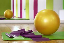 EcoleAvalon-Pilates